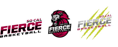 SCF Brand Logos
